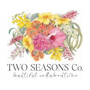 Two Seasons Co.