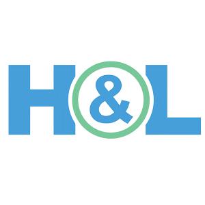 H&L Logo
