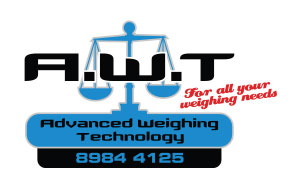 awt Advanced Weighing Technology