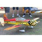 Model Planes & Drones on Display