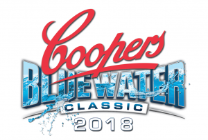 Coopers Blue Water Classic 2018