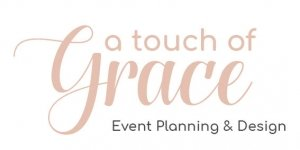 A Touch of Grace Event Planning & Design